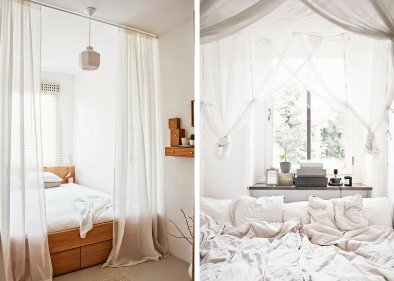 12.-Kleine-slaapkamer