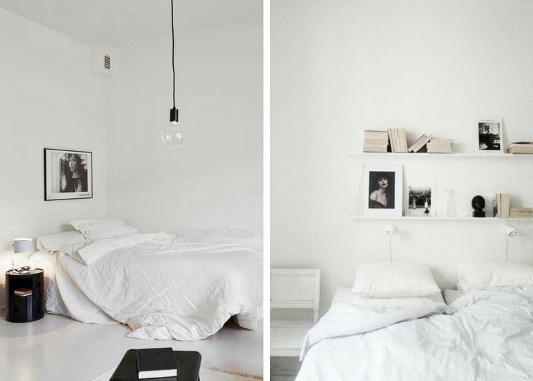 4.-zwart-wit